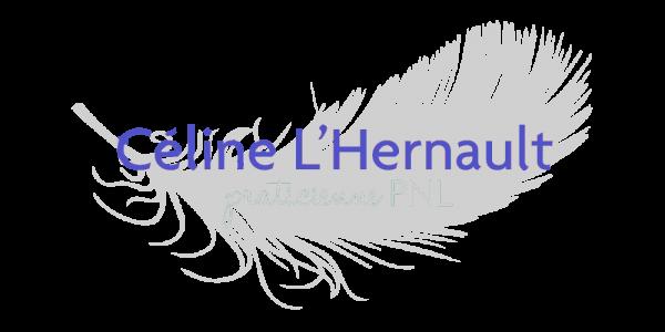 Céline L'Hernault – Hypnose universelle quantique
