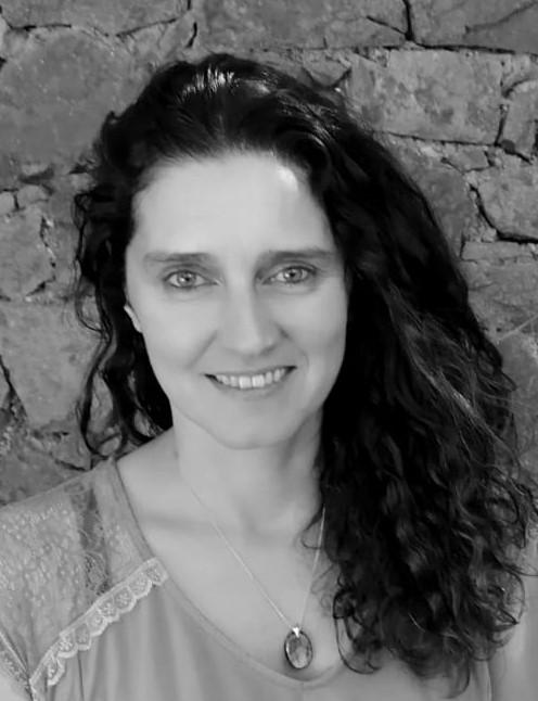 Céline LHernault Hypnose HUQ